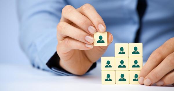 customer-database-strutturato