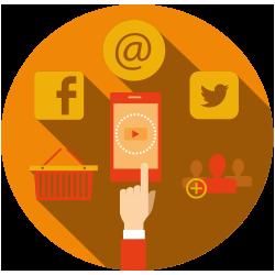 servizi - digital marketing