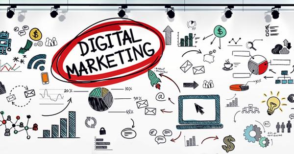 digital-marketing-per-le-pmi