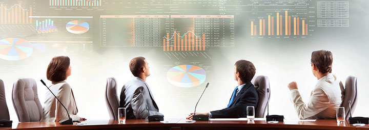 DATA MANAGEMENT & DATA ANALYSIS