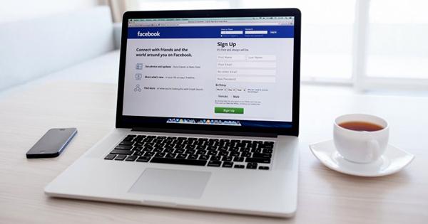 facebook advertising nuova regola