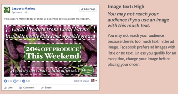 facebook-text-high