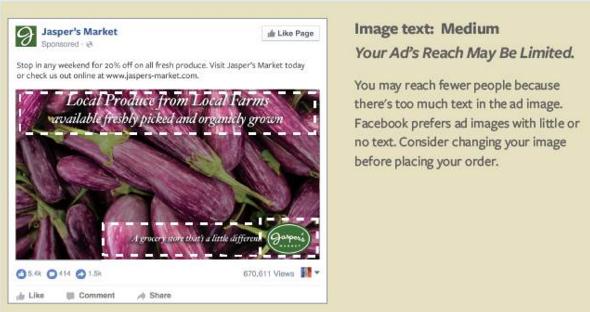 facebook-text-medium
