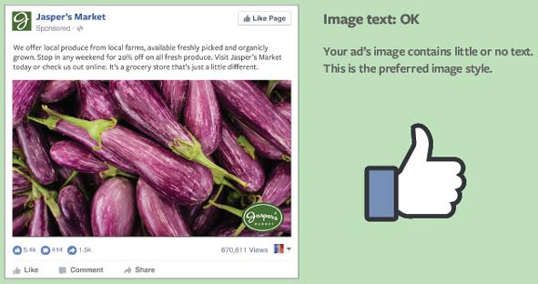 facebook-text-ok
