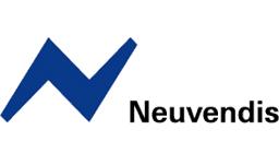 neuvendis-logo