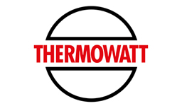 thermowatt-logo