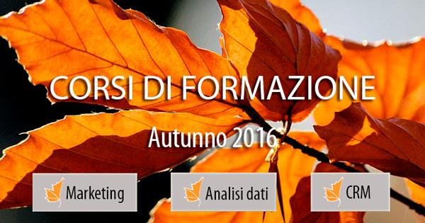 corsi-autunno2016