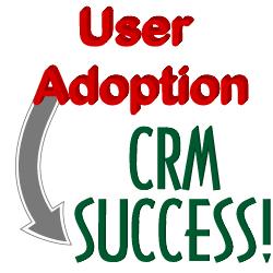CRM-user-adoption