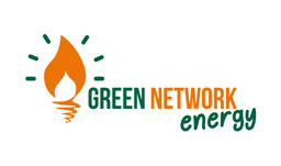 green-network-logo