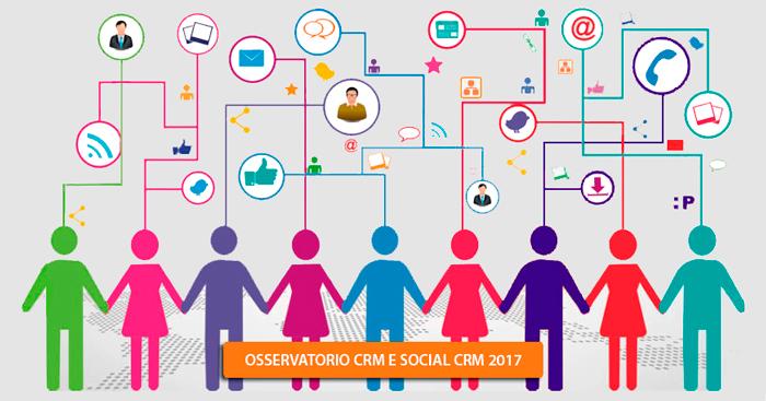 osservatorio-crm-socialcrm