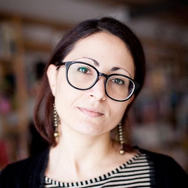 Silvia_Pellino