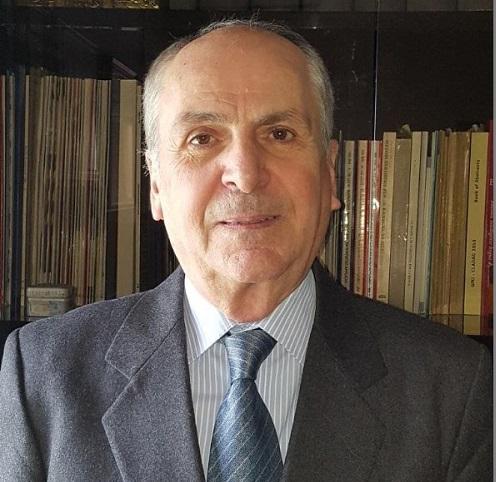 Amedeo-De-Luca-docente