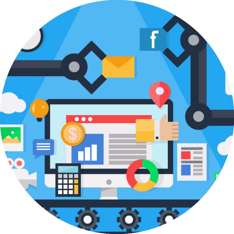 corso formazione marketing automation