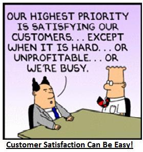CX_customerservice