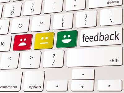 cliente-indagine-online