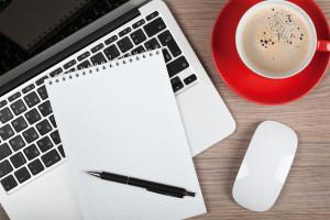 come-creare-newsletter-vincenti