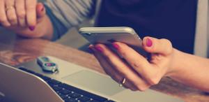 utenti-mobile