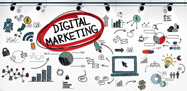 igital-marketing-per-le-pmi